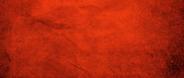 Screen Shot 2020-09-05 at 8.02.03 AM.png