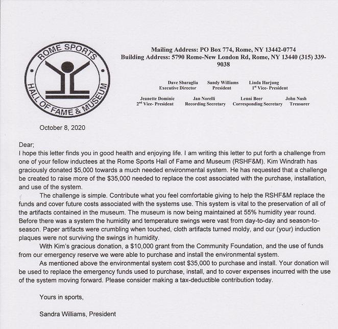 Inductee Challenge Letter.JPEG
