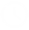 10-101445_clock-icon-clock-icon-white-pn