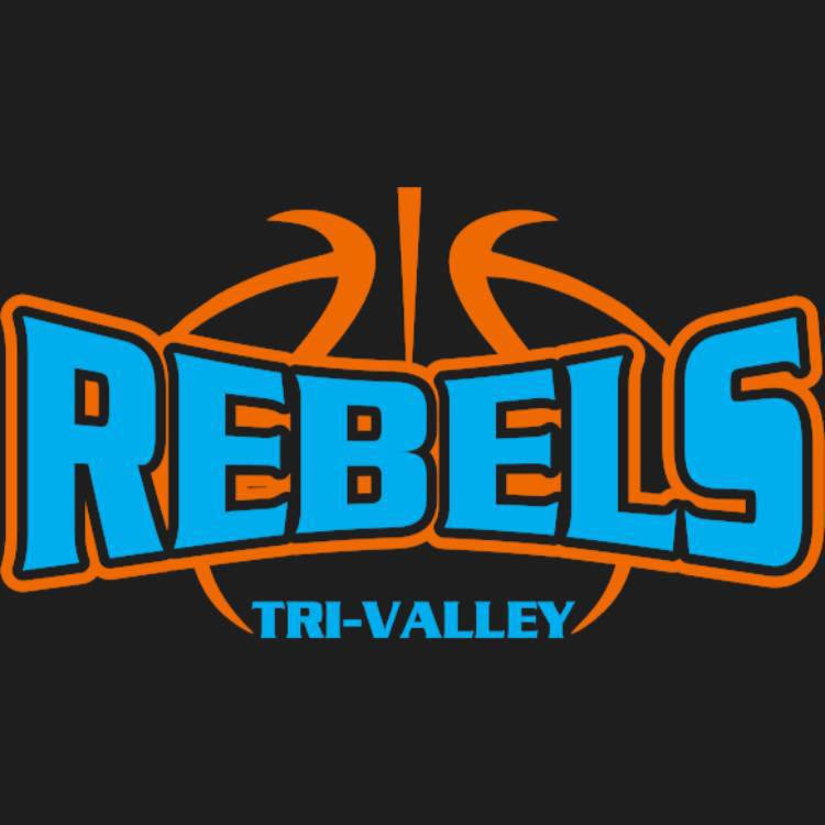 TriValley Lady Rebels
