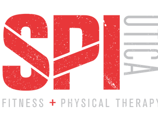 Summer Sale – Athlete Performance Training at SPI Fitness