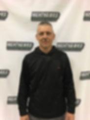 Head Coach Ken Maryon.jpg