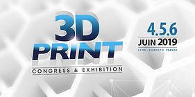 3Dprintlyon.jpg