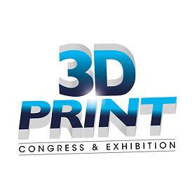 logotype_3d_print_rvb_web.jpg