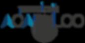 Nouveau Logo technologie ACAPULCO.png