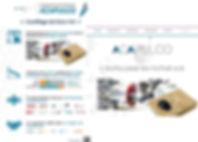 Panneau + site pour photo site.jpg