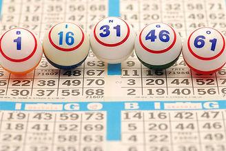 bingo-Strategy.jpg