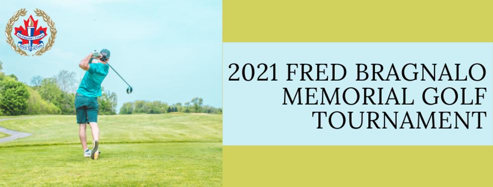 Fred Bragnalo New Golf Tournament (5).pn