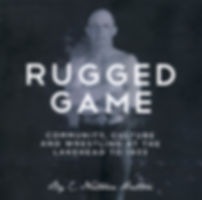 Rugged Game front cover- resized.jpg