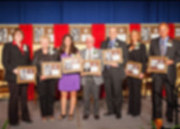 2013-Hall-of-Fame-Inductees.jpg
