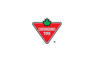 9th Annual Canadian Tire Two-Bit Auction