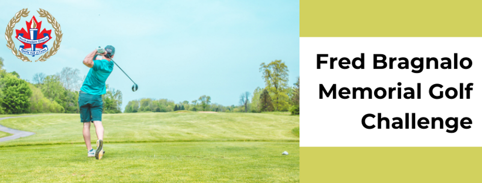 Fred Bragnalo New Golf Tournament (2).pn