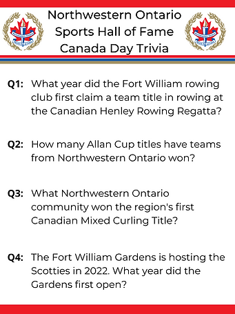 Canada Day Trivia Long Form.png