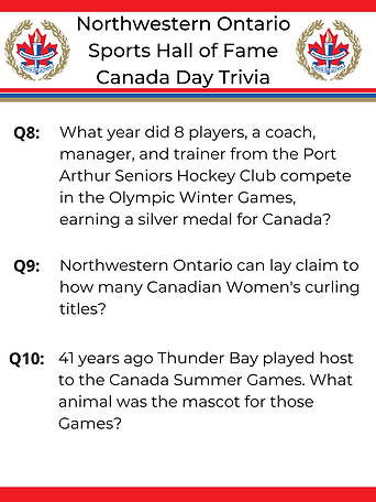 Canada Day Trivia Long Form (2).png