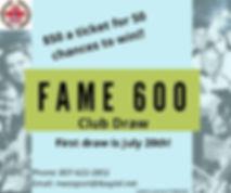 fame 600.jpg