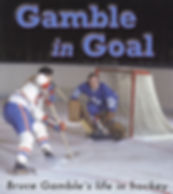 Gamble in Goal front cover- resized.jpg