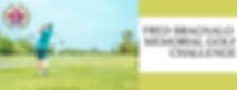 Fred Bragnalo Virtual Golf Tournament.pn