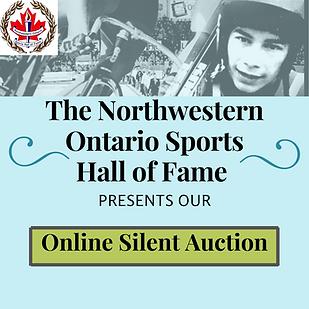 2020 Online Silent Auction