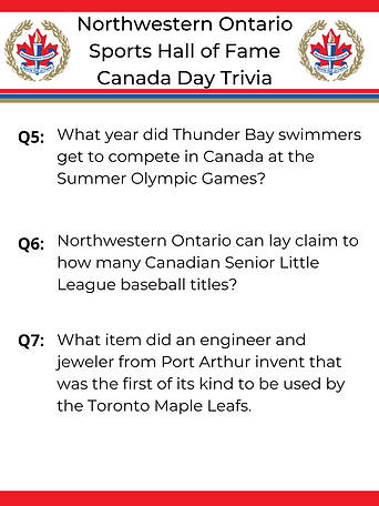 Canada Day Trivia Long Form (1).png