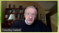FatherTimHallett.png