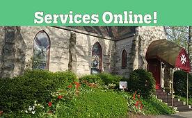 Services_Online_edited.jpg