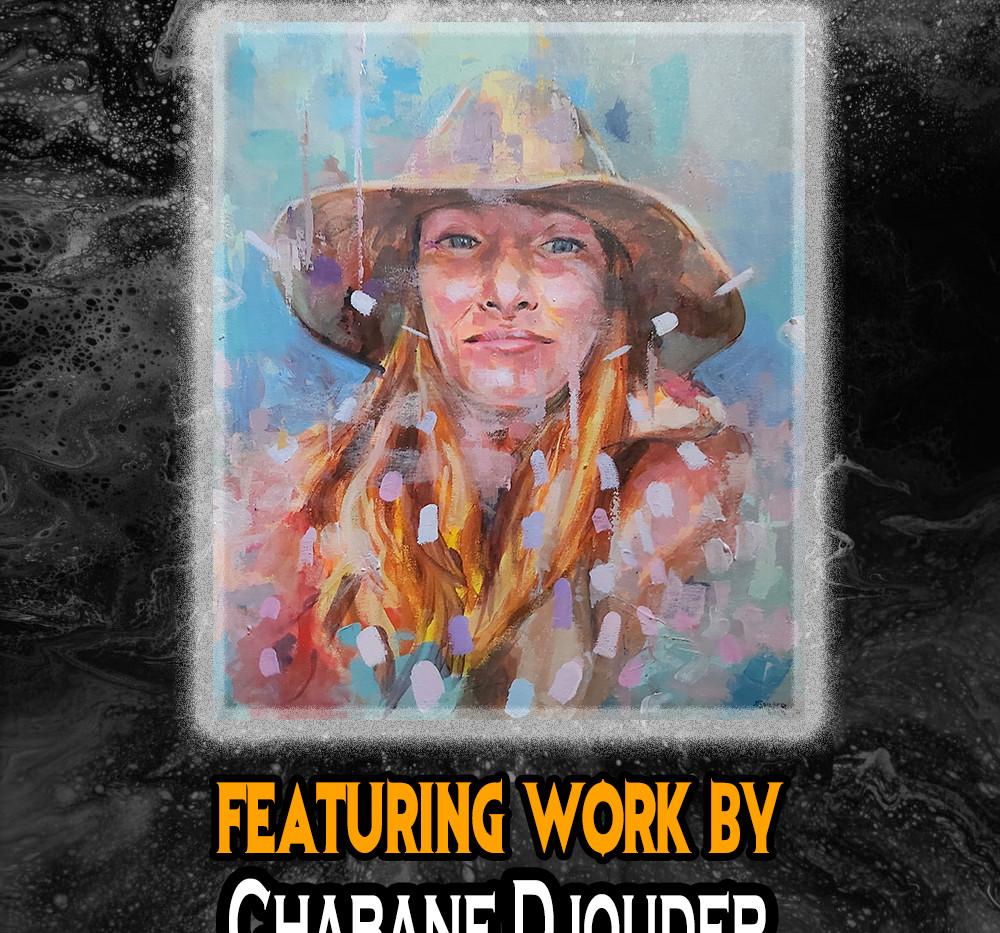 Chabane Flyer.jpg