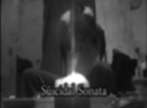 Suicidal-Sonata.png