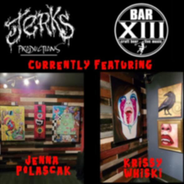 Bar XIII.jpg