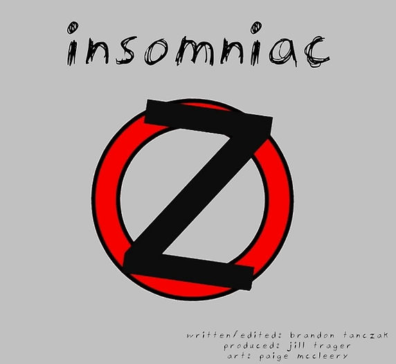 Insomniac Poster.jpg