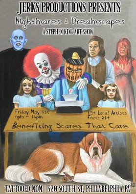 Stephen King Flyer.jpg