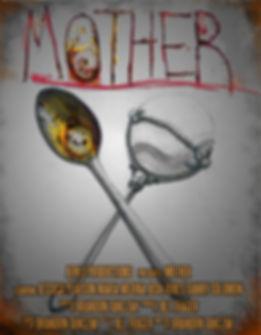 Mother-Final-Poster.jpg