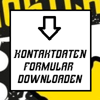 Button_Download.png