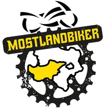 Mostlandbiker