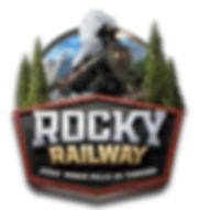 rocky-railway-logo-1.jpg