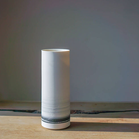original_handmade-porcelain-stormy-grey-vase.jpg