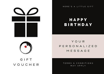 Gift Voucher p1