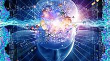 Conscious goals V  Unconscious goals