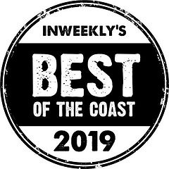 InWeeklys Best of the Coast 2019_edited.