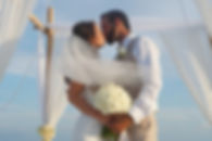 Pensacola Beach Weddings Amanda and Chris