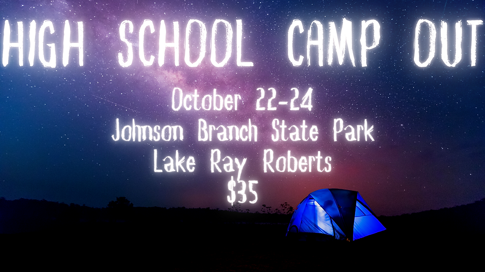 camp out website.png