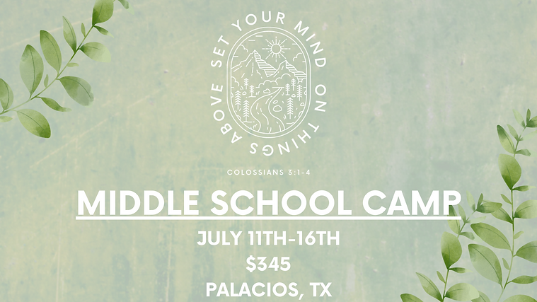 Copy of middle school camp poster.png