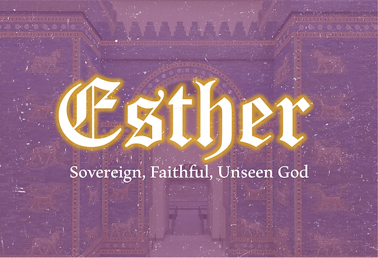Esther Poster Logo 2.png