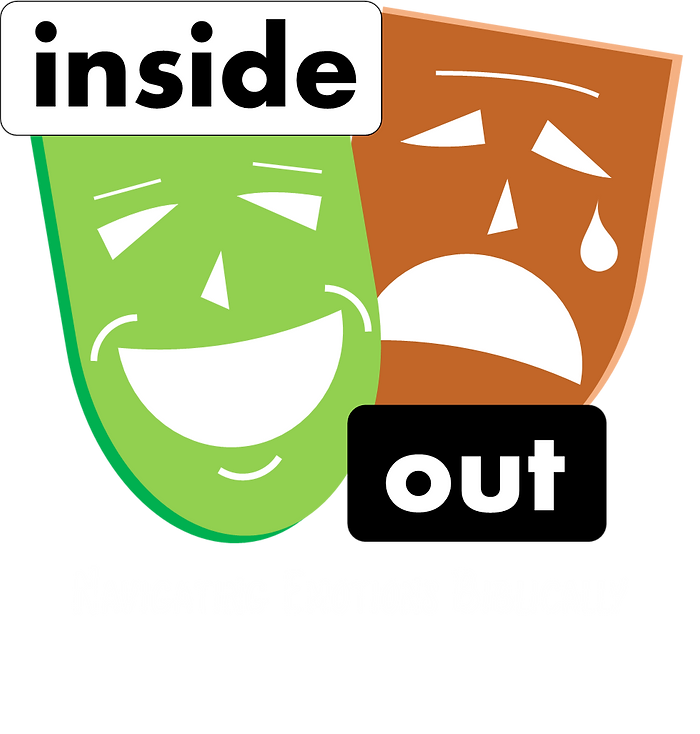 Inside Out logo with sub white.png