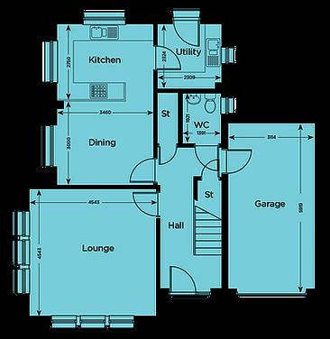 Deveron _ Ground Floor.png