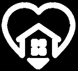 Buyer's Guide Logo B.png