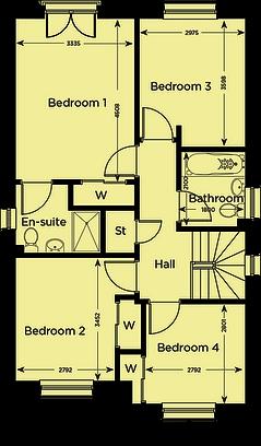 Annan _ First Floor.png