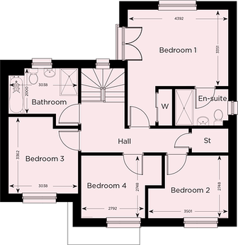Beaully _ First Floor.png
