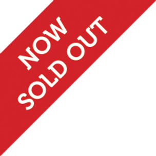 Now Sold Out Graphic.png