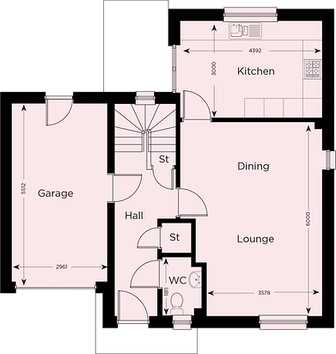 Beaully _ Ground Floor.png