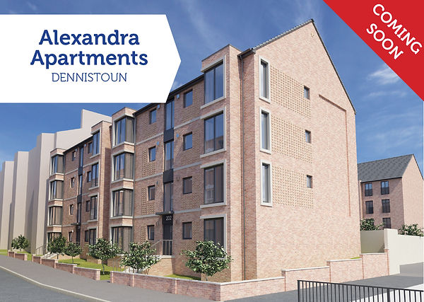 Alexandra Apartments.jpg